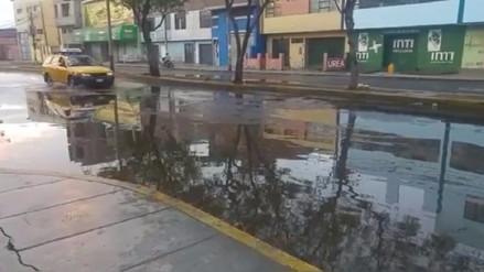 Denunciarán a alcaldes que no presentaron planes de contingencia por lluvias