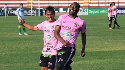 Sport Boys invita al hincha rosado a firmar su compromiso con el club