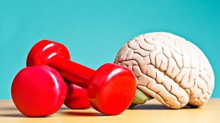 12 cosas cotidianas y sencillas que ayudan a tener un cerebro sano