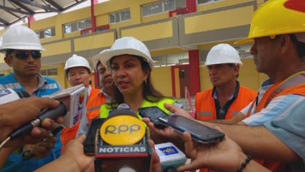 Buscan anular el arbitraje perdido por el Proyecto Alto Piura