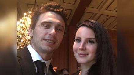Premios Oscar: James Franco, tras escándalo, quedó fuera de la gala