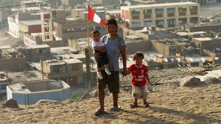 Perú se ubica en puesto 14 del ranking de inclusión social del Foro Económico Mundial