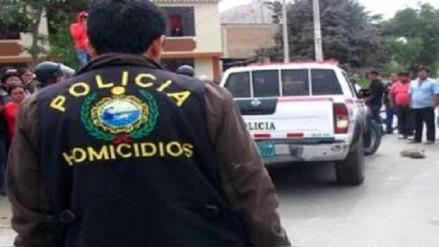 Fiscalía de Familia investiga presunto suicidio de niña de 12 años
