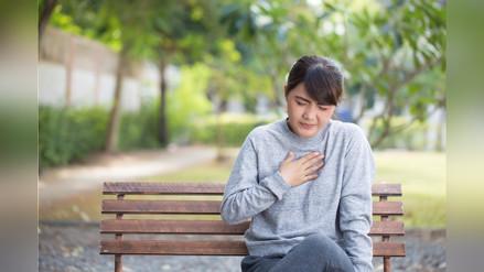 ¿Qué es el reflujo gastroesofágico y cómo tratarlo?