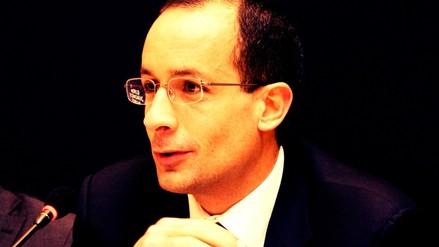 Revelan la traducción oficial del testimonio de Marcelo Odebrecht a fiscales peruanos