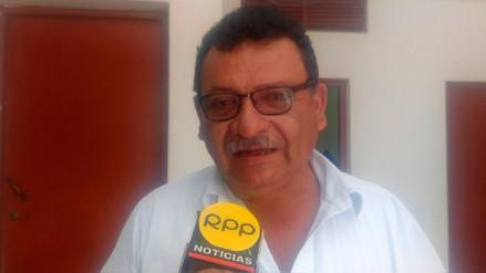 Piden clarificar proyectos de Reconstrucción que se harán en Piura este año