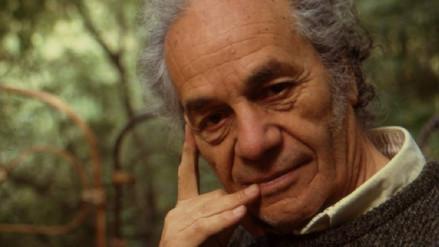 El poeta chileno Nicanor Parra muere a las 103 años