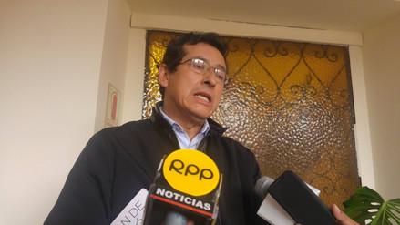 Alcalde del Cusco rechazó recomendación sobre no visitar Machu Picchu