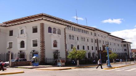 Diez años de cárcel a exalcalde de Echarate por negociación incompatible