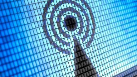 Android ahora puede decirte qué tan rápida es una red Wi-Fi antes de conectarte a ella