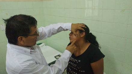 Piden a población chiclayana tener cuidado con la alta radiación solar