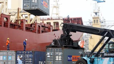 Nuevo TPP: ¿Qué beneficios le traerá al Perú este tratado transpacífico?