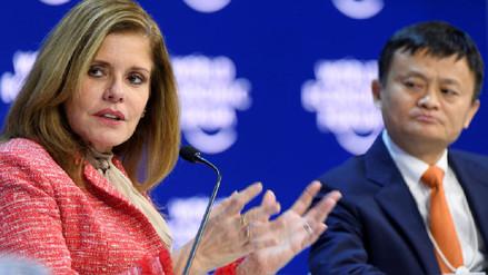 Aráoz destacó la importancia del nuevo TPP sin Estados Unidos