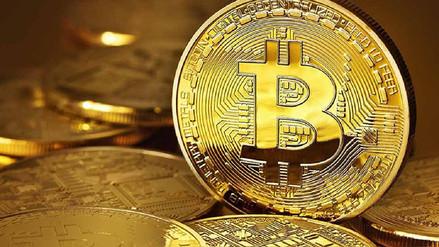 SNMPE: Las criptomonedas como el bitcoin no son un sustituto del oro