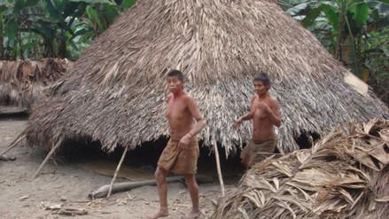 Camisea niega responsabilidad en contaminación por mercurio de etnia indígena