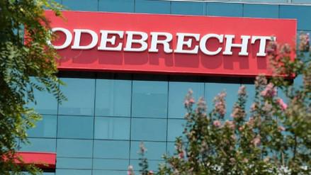 Odebrecht restituirá a Guatemala los US$ 17.9 millones pagados en sobornos en el país