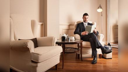 Libros imprescindibles para mejorar las finanzas personales