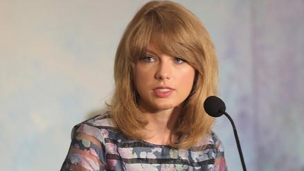 Taylor Swift enfrenta demanda millonaria por una casa