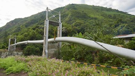 Petroperú evalúa extender Oleoducto Norperuano en 1,000 kilómetros