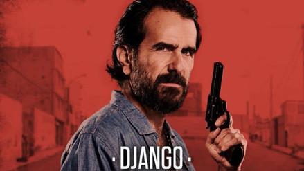 Crítica | Django, sangre de mi sangre: Para mí todo es tinieblas