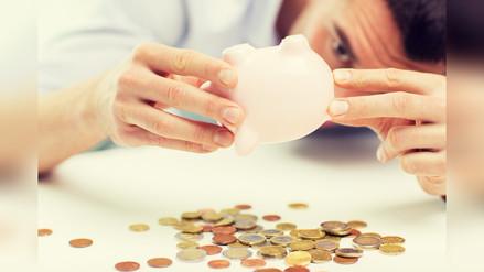 ¿De qué se tratan las burbujas económicas?
