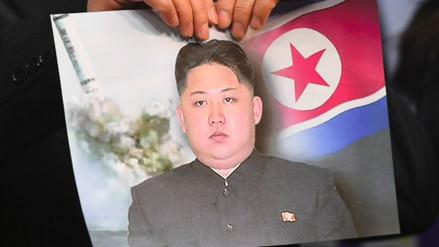 EE.UU. impuso nuevas sanciones económicas a Corea del Norte
