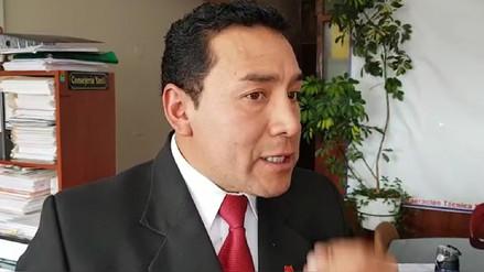 Buscan medidas ante incremento de ciudadanos extranjeros en Huancayo