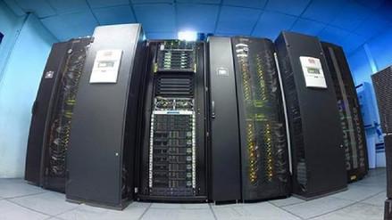 Tras dos años de adquirida la supracomputadora de la UNICA no es utilizada