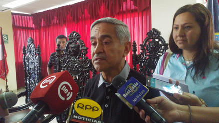 Duberlí Rodríguez pide mano dura para evitar desaparición de reserva Chaparrí