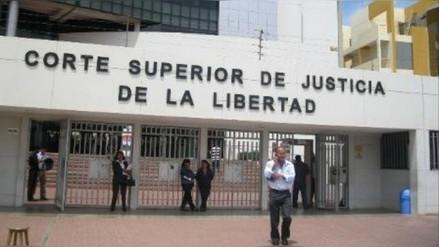 Crean dos nuevos juzgados anticorrupción en Trujillo