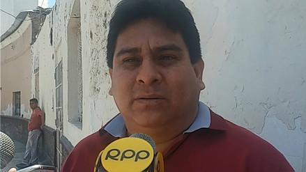 Piden apoyo para atender posibles casos de dengue en Pucalá