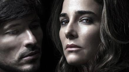 Netflix estrenará su primera serie hecha en Argentina