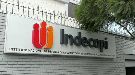 Indecopi monitoreará la fusión de farmacias