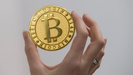 Delincuentes robaron bitcoins a mano armada en un atraco sin precedentes