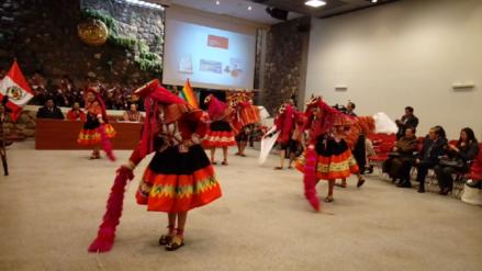 Turistas podrán visitar instituciones tradicionales promotoras del arte y cultura
