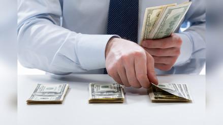 Los beneficios de ser parte del sistema financiero