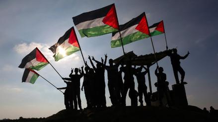 Murió uno de los fundadores de Hamás tras dispararse accidentalmente