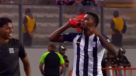 Alianza Lima venció a Sport Boys y se quedó con la Supercopa Movistar