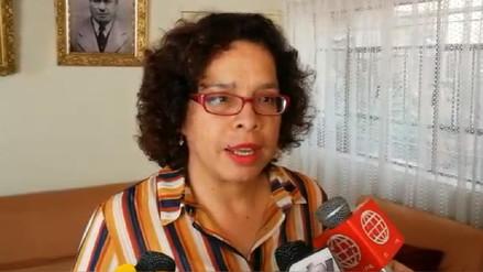 Especialista opina que monopolio farmacéutico afectará a los pobres