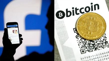Facebook prohibirá anuncios que promocionen criptomonedas