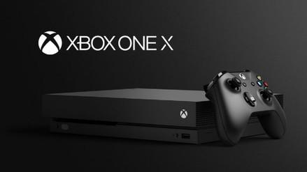 ¿La compra de EA es la solución para el problema de Microsoft?