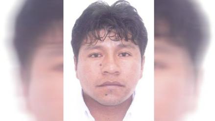 Ordenan dos años de cárcel a regidor de Huaraz por agredir a su conviviente
