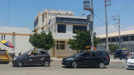 Temen casos masivos de dengue en la ciudad de Chiclayo