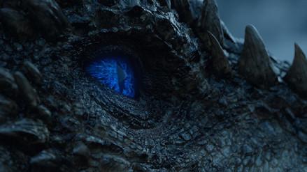 Game of Thrones 8: nuevo spoiler sacudió las redes sociales