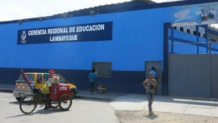 Exhortan a Ugeles a poner más énfasis en contratación de docentes