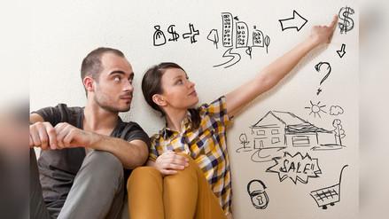 Conoce algunos de los ejemplos de ahorro y financiación colectiva que más funcionan