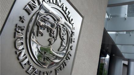 Fondo Monetario Internacional: Hay una concentración bancaria en el Perú