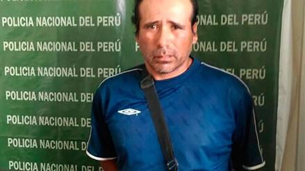 """Ana Jara sobre presunto asesino de niña: """"Estoy sorprendida que haya estado libre"""""""