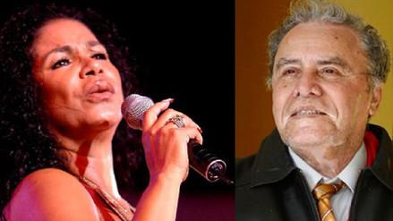 Eva Ayllón rendirá homenaje a Augusto Polo Campos en su próximo show