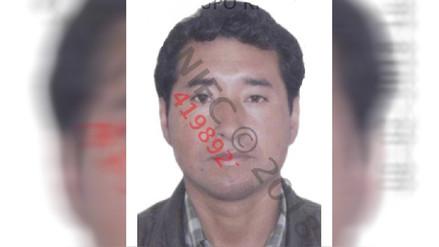 Dictan cuatro años de prisión suspendida a exalcalde de Utco